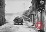 Image of Seabees Salerno Italy, 1943, second 6 stock footage video 65675044974