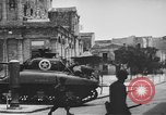 Image of Seabees Salerno Italy, 1943, second 7 stock footage video 65675044974