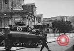 Image of Seabees Salerno Italy, 1943, second 8 stock footage video 65675044974