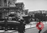 Image of Seabees Salerno Italy, 1943, second 9 stock footage video 65675044974
