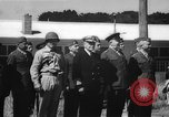 Image of Admiral William Frederick Halsey North Africa, 1943, second 2 stock footage video 65675044975