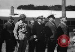 Image of Admiral William Frederick Halsey North Africa, 1943, second 8 stock footage video 65675044975