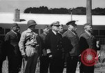Image of Admiral William Frederick Halsey North Africa, 1943, second 11 stock footage video 65675044975