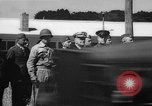 Image of Admiral William Frederick Halsey North Africa, 1943, second 12 stock footage video 65675044975