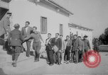 Image of recruits North Africa, 1943, second 2 stock footage video 65675044976