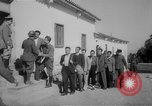 Image of recruits North Africa, 1943, second 3 stock footage video 65675044976