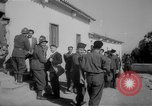 Image of recruits North Africa, 1943, second 6 stock footage video 65675044976