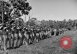 Image of United States Marines Guadalcanal Solomon Islands, 1942, second 12 stock footage video 65675044978