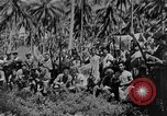 Image of Carlson's Raiders Guadalcanal Solomon Islands, 1942, second 1 stock footage video 65675044981