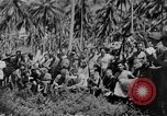 Image of Carlson's Raiders Guadalcanal Solomon Islands, 1942, second 7 stock footage video 65675044981