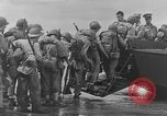 Image of United States Marines Guadalcanal Solomon Islands, 1942, second 5 stock footage video 65675044982