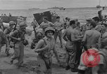 Image of United States Marines Guadalcanal Solomon Islands, 1942, second 9 stock footage video 65675044982