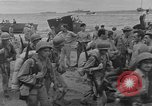 Image of United States Marines Guadalcanal Solomon Islands, 1942, second 10 stock footage video 65675044982