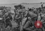 Image of United States Marines Guadalcanal Solomon Islands, 1942, second 11 stock footage video 65675044982