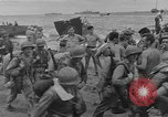 Image of United States Marines Guadalcanal Solomon Islands, 1942, second 12 stock footage video 65675044982
