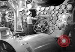 Image of United States Navy Pacific Ocean, 1943, second 2 stock footage video 65675044984