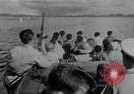 Image of United States Marines Guadalcanal Solomon Islands, 1943, second 1 stock footage video 65675044986