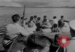 Image of United States Marines Guadalcanal Solomon Islands, 1943, second 2 stock footage video 65675044986