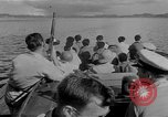 Image of United States Marines Guadalcanal Solomon Islands, 1943, second 3 stock footage video 65675044986