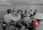 Image of United States Marines Guadalcanal Solomon Islands, 1943, second 4 stock footage video 65675044986