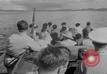 Image of United States Marines Guadalcanal Solomon Islands, 1943, second 5 stock footage video 65675044986