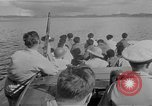 Image of United States Marines Guadalcanal Solomon Islands, 1943, second 6 stock footage video 65675044986