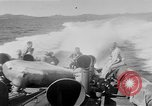 Image of United States Marines Guadalcanal Solomon Islands, 1943, second 12 stock footage video 65675044986