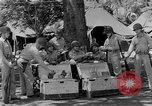 Image of United States Marines Guadalcanal Solomon Islands, 1943, second 5 stock footage video 65675044987