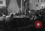 Image of Major General Thomas Holcomb Washington DC USA, 1943, second 6 stock footage video 65675044989