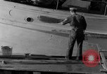 Image of British Royal Navy Pacific Theater, 1939, second 5 stock footage video 65675044991