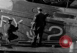Image of British Royal Navy Pacific Theater, 1939, second 8 stock footage video 65675044991