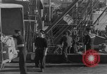 Image of British Royal Navy Pacific Theater, 1939, second 11 stock footage video 65675044991
