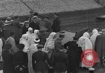 Image of Allied officers Casablanca Morocco, 1942, second 11 stock footage video 65675044992