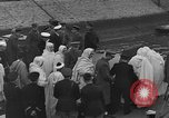 Image of Allied officers Casablanca Morocco, 1942, second 12 stock footage video 65675044992