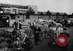 Image of Folke Bernadotte New York United States USA, 1948, second 9 stock footage video 65675044995