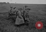 Image of American troops Germany, 1945, second 3 stock footage video 65675045005