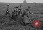 Image of American troops Germany, 1945, second 5 stock footage video 65675045005