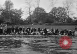 Image of American troops Germany, 1945, second 7 stock footage video 65675045005