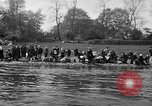 Image of American troops Germany, 1945, second 8 stock footage video 65675045005