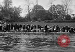 Image of American troops Germany, 1945, second 9 stock footage video 65675045005