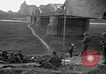 Image of American troops Germany, 1945, second 11 stock footage video 65675045005