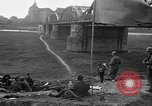 Image of American troops Germany, 1945, second 12 stock footage video 65675045005