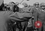 Image of American troops Germany, 1945, second 3 stock footage video 65675045006