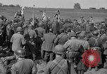 Image of American troops Germany, 1945, second 12 stock footage video 65675045006