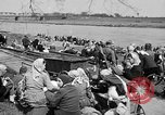 Image of Russian troops Germany, 1945, second 2 stock footage video 65675045007