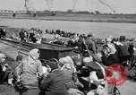 Image of Russian troops Germany, 1945, second 3 stock footage video 65675045007