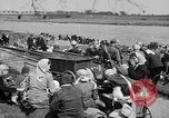 Image of Russian troops Germany, 1945, second 4 stock footage video 65675045007