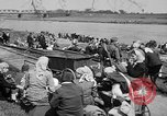 Image of Russian troops Germany, 1945, second 5 stock footage video 65675045007