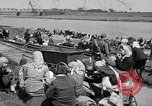 Image of Russian troops Germany, 1945, second 6 stock footage video 65675045007