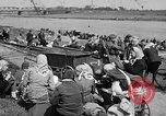 Image of Russian troops Germany, 1945, second 8 stock footage video 65675045007